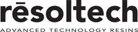 Resoltech-Logo