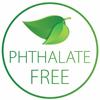 Phthalate Free Plasticizer